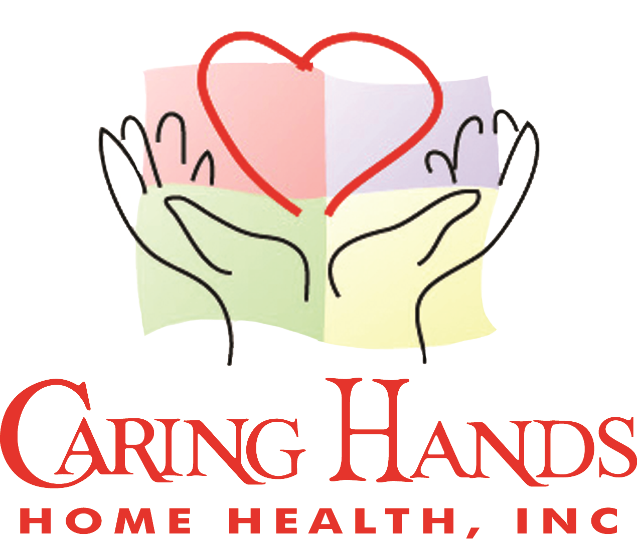 Swell Caring Hands The Triads Premier Home Health Care Provider Download Free Architecture Designs Scobabritishbridgeorg
