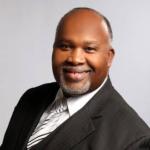 Pastor Julius Koonce